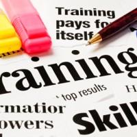 Value of Ethical Training MVPEthics