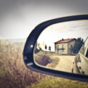 photodune-11363987-reflection-xs
