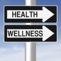 photodune-6674576-health-and-wellness-xs